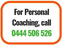 Personal Coaching for Teens Narre Warren Youth Support Services _small