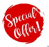 10% off any session for the whole month of April! North Sydney Soccer Coaches & Instructors _small