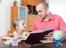 Tutors available for 2020 Tuition Newcastle Early Learning Teachers & Tutors 4 _small