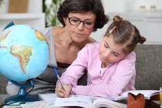 Tutors available for 2020 Tuition Newcastle Early Learning Teachers & Tutors 2 _small