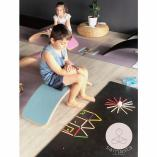 $25 for 2 unlimited weeks of YOGA! Fulham Yoga _small