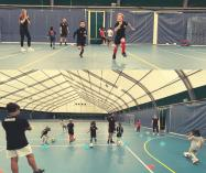 Term 2 commencing 19 April Bruce Soccer Classes & Lessons 4 _small