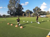 Term 2 commencing 19 April Bruce Soccer Classes & Lessons 2 _small