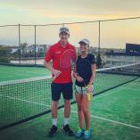 Buy 1 Private Lesson Get 1 Free Surfers Paradise Tennis Coaches & Instructors 2 _small