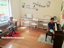 Beginner Piano Lessons Mascot Piano Schools _small
