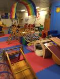 LittleOnes Birthday Parties Box Hill North Early Learning Classes & Lessons 2 _small