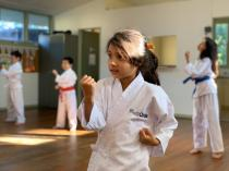 Bring a friend and BOTH get a class for FREE! Chatswood Educational School Holiday Activities 2 _small
