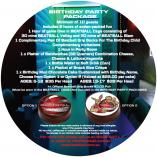 BIRTHDAY PARTY PACKAGE Chelsea Heights Indoor Sports Centres _small