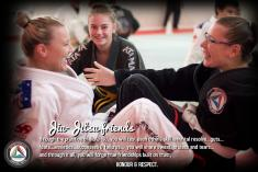 Adults & Kids $20 Intro Sessions = 2 Weeks Training Port Lincoln Self Defence Classes & Lessons 2 _small