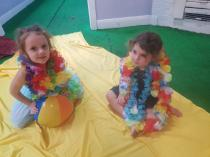 Drama Dot's Brighton (Ages 2 - 5) Elwood Drama Classes & Lessons 3 _small