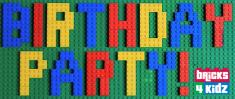 Birthday Party Venue Hire for Only $40 Helensvale Educational School Holiday Activities 2 _small