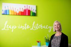 New Online Classes Available! Drummoyne Early Learning Teachers & Tutors 2 _small