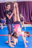 AcroPals July School Holiday Acro Camps! Marrickville Gymnastics Classes & Lessons 3 _small