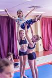 AcroPals July School Holiday Acro Camps! Marrickville Gymnastics Classes & Lessons 2 _small