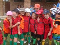 School Holiday incursions Brisbane Sports Parties _small