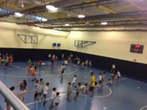 School Holiday incursions Brisbane Sports Parties 3 _small