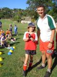 School Holiday incursions Brisbane Sports Parties 2 _small