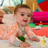 Introductory Pass Caboolture Toddler Sports _small