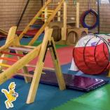 Introductory Pass Caboolture Toddler Sports 4 _small
