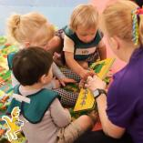 Introductory Pass Caboolture Toddler Sports 3 _small