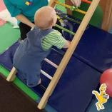 Introductory Pass Caboolture Toddler Sports 2 _small