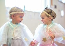 Special Trial class offer Randwick Ballet Dancing Classes & Lessons 3 _small