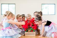 Special Trial class offer Randwick Ballet Dancing Classes & Lessons 2 _small