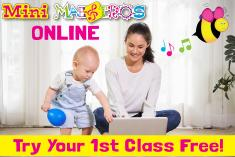 Try Your First Online Class Free Bulleen Pre School Music _small