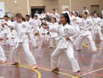 New Branch COCKBURN Opening Special Valid in April 2019 Cockburn Central Taekwondo Classes & Lessons 3 _small