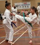 New Branch COCKBURN Opening Special Valid in April 2019 Cockburn Central Taekwondo Classes & Lessons 2 _small