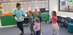 Ripponlea Primary After School Class Elwood Drama Classes & Lessons _small