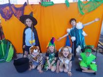 Ripponlea Primary After School Class Elwood Drama Classes & Lessons 2 _small