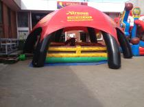 Adult and Kids Party Hire Equipment Tullamarine Family Entertainment Centres _small