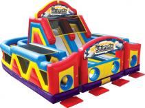 Adult and Kids Party Hire Equipment Tullamarine Family Entertainment Centres 3 _small