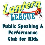 Zoom LIVE event for Teens Fairfield Public speaking classes & lessons _small