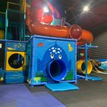 School Holidays Ultimate 3 hour pass Windsor Gardens Indoor Sports Centres 2 _small
