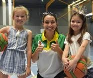 Term 3 Basketball Classes! Riverwood Basketball Classes & Lessons _small