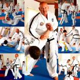 Come and try a Free class Melton Taekwondo Classes & Lessons 4 _small