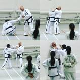Come and try a Free class Melton Taekwondo Classes & Lessons 2 _small