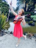 One hour lessons for the price of 45 min to all new students! Altona Violin Classes & Lessons 2 _small