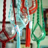 Macrame for Kids Gumdale Sewing Classes & Lessons _small