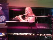 Bribie Surf Club performance Bribie Island Piano & Keyboard Teachers _small