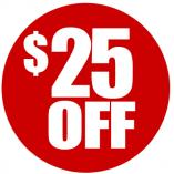 $25 OFF ANY NEW ENROLMENT! Shellharbour Pre School Sports _small