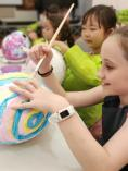 Kids Circle Baulkham Hills - School Holiday Program on sale now!!! Early Bird discounted rates are on until Sunday 6th June! ⏳+ extra discounts! Baulkham Hills Educational School Holiday Activities 3 _small