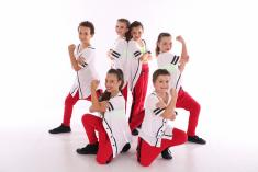 Dance Half Price on Wednesdays! Clayfield Ballet Dancing Classes & Lessons 2 _small