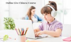 2 Weeks free online Mandarin Course for Kids Sydney CBD Mandarin Chinese Classes & lessons 3 _small