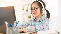 2 Weeks free online Mandarin Course for Kids Sydney CBD Mandarin Chinese Classes & lessons 2 _small