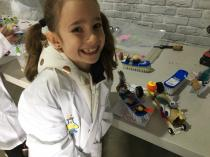April holiday workshops Frankston South Science Classes & Lessons 2 _small