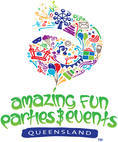 Amazing Fun Parties and Corporate Events Brisbane