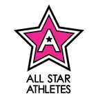 Allstar Athletes